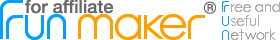 簡単格安ホームページ作成サイト – FunMaker
