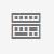 ツールバー切り替え 簡単格安ホームページ作成サイト - FunMaker[ファンメイカー]の入力補完機能