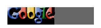 便利ツール 便利機能 | Google Analytics - FunMaker