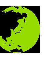 便利ツール 便利機能 | サイトマップ自動作成機能 - FunMaker