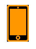 便利ツール 便利機能 | スマホ対応機能 - FunMaker