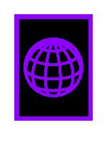 便利ツール 便利機能 | XML Sitemap[サイトマップ]自動作成ツール - FunMaker