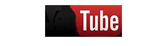 便利ツール 便利機能 | 外部動画簡単取り込みツール - FunMaker
