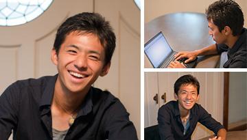 バストアップ.jp - FunMakerホームページ作成実績